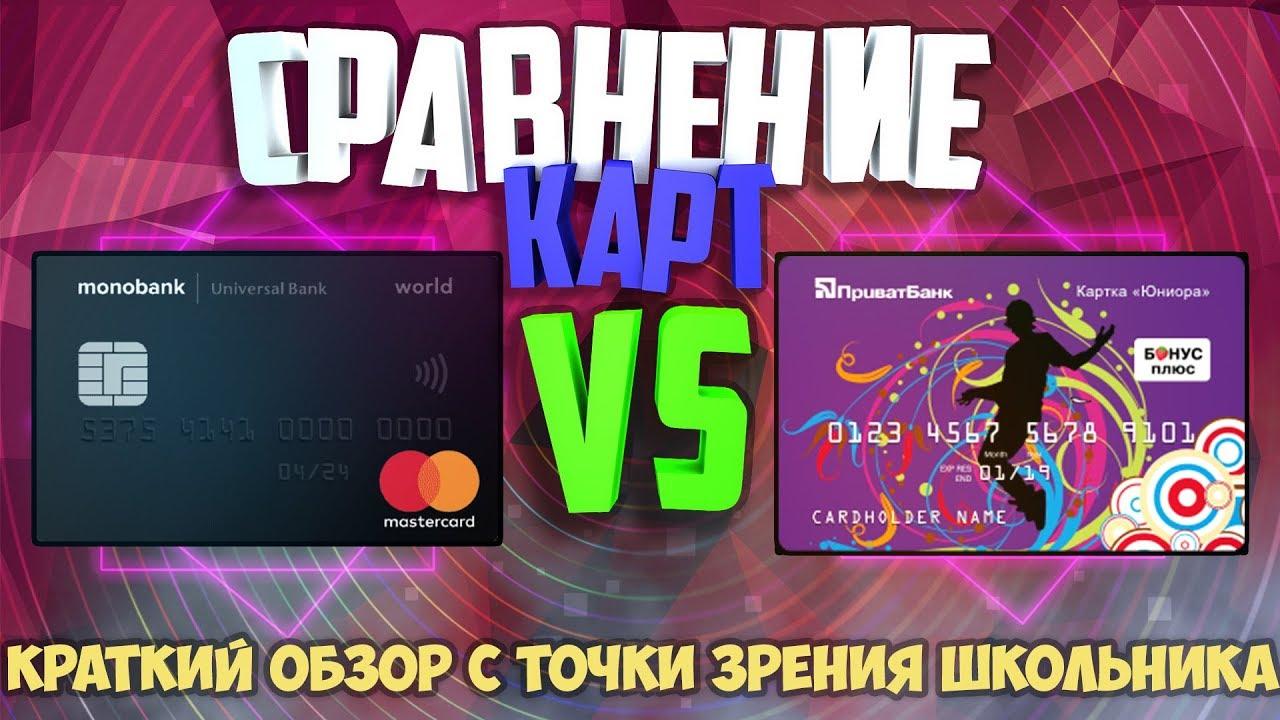 моно банк кредитная карта украина платят ли пенсионеры кредиты